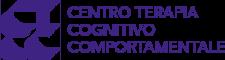Centro di Terapia Cognitivo Comportamentale