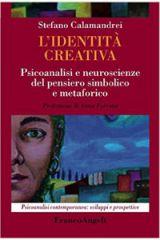 L'IDENTITÀ CREATIVA Franco Angeli Stefano Calamandrei